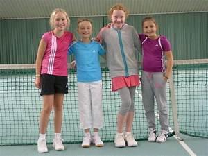 Spiele Für 10 Jährige Mädchen : tennis m dchen bei bocholter winterhallenrunde erfolgreich ~ Whattoseeinmadrid.com Haus und Dekorationen