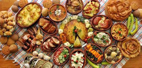 cuisine des balkans serbia cuisine serbia incoming dmc