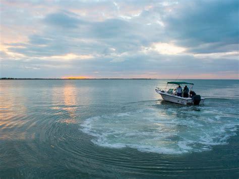 fishing florida key largo vacations tripstodiscover boat