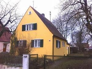 Kleines Haus Für 2 Personen Bauen : nettes kleines haus ideal f r 2er wg haus in ingolstadt etting ~ Sanjose-hotels-ca.com Haus und Dekorationen