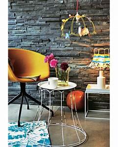 Couch Von Milben Befreien : kreative ideen ich liebe selbermachen h ngelampen tischlampe und beistelltische ~ Indierocktalk.com Haus und Dekorationen