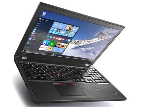 lenovo thinkpad  fhfge notebookchecknet external reviews