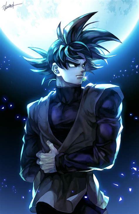 Tags Anime Pixiv Id 9040790 Z 25 Best Ideas About Goku Saiyan On