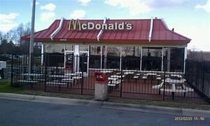 Nc Berechnen : mcdonalds fast food 6401 burlington rd whitsett nc vereinigte staaten beitr ge zu ~ Themetempest.com Abrechnung
