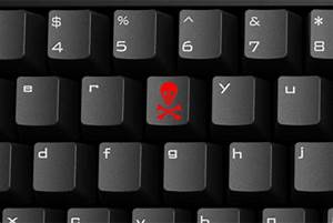 How To Fix A Dead Key On Your Keyboard PCWorld