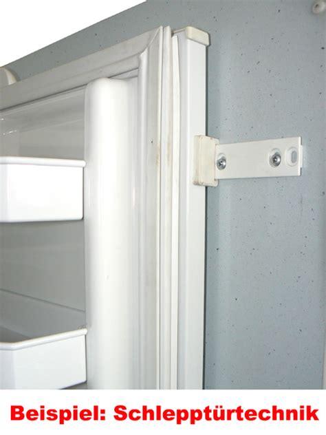 Küchenschrank Für Einbaukühlschrank by Exquisit Einbau K 252 Hlschrank Orig 429 Schleppt 252 R Ebay