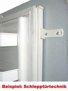 Kühlschrank Schlepptür Montieren : 87 cm einbau k hlschrank 429 schleppt r k chen cooler ohne gefrierteil gro raum ~ A.2002-acura-tl-radio.info Haus und Dekorationen