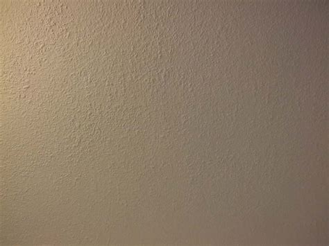 Popcorn Ceiling With Glitter by Popcorn Ceiling With Glitter Www Imgkid Com The Image