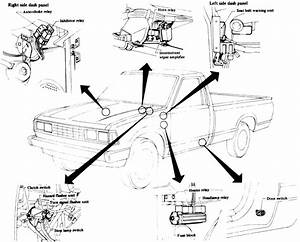 Ford Windstar Fuse Box Owners Manual Html