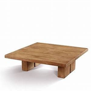 Furniture cloud coffee table danish design co reclaimed for Reclaimed teak wood coffee table
