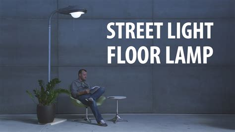 how to report street light out street light floor l youtube