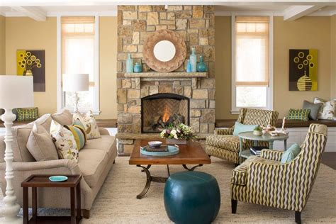 Teal Living Room Decor Ideas by Remarkable Teal Floor Vase Decorating Ideas Gallery In