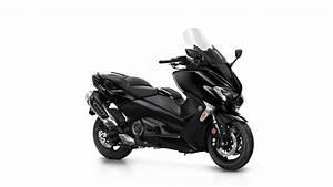 Yamaha Roller 400 : tmax 2018 scooters yamaha motor espa a ~ Jslefanu.com Haus und Dekorationen