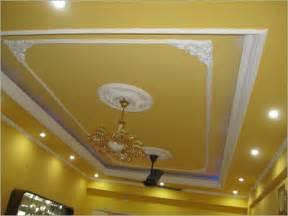 interior decoration indian homes false ceiling services decorative false ceiling services