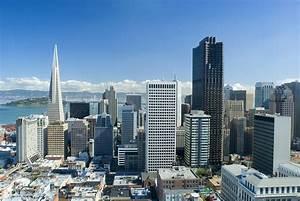 Duschvorhang San Francisco : san francisco sehensw rdigkeiten und top 10 liste ~ Michelbontemps.com Haus und Dekorationen