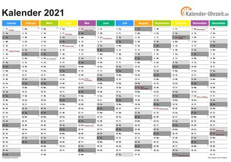 Dec 10, 2020 · auf all diese arten kann man g für die erstellung von zukunftsplänen g, indem man über den vorlagenkalender des monats juni für das jahr 2021 im auge behält. KALENDER 2021 ZUM AUSDRUCKEN - KOSTENLOS