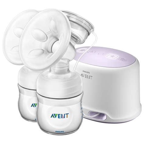 Buy Cheap Avent Breast Pump Compare Baby Products Prices