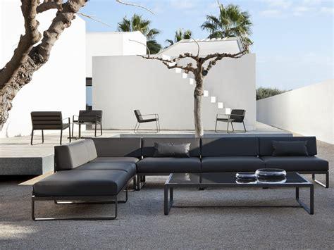 canapé de luxe design mobilier de jardin luxe luxe beautiful canape d exterieur