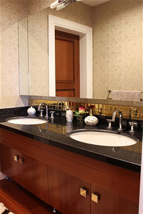 used kitchen cabinets st louis update your bathroom cabinets for a fresh look 8788