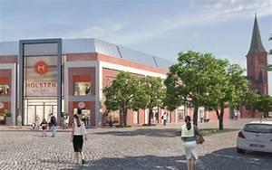 Neumünster Deutschland : holsten galerie neum nster mtm project solutions international consultancy for real estate ~ A.2002-acura-tl-radio.info Haus und Dekorationen