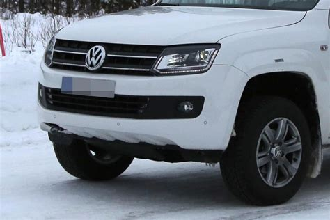 volkswagen amarok 2015 2015 vw amarok for usa release date price and specs
