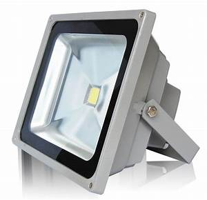 Led exterior flood lights newsonair