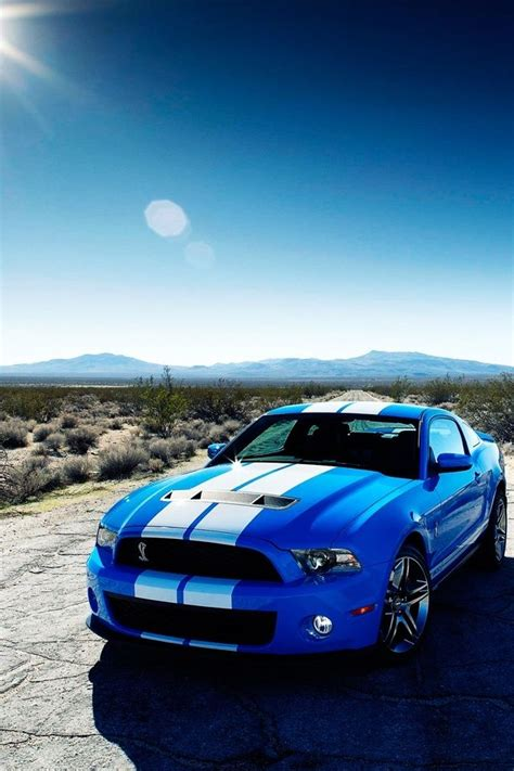 4937-ford-shelby-gt500-car-iphone-hd-wallpaper_640x960