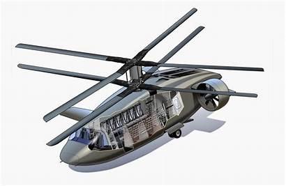 Jmr Avx Helicopter Aircraft Future Lift Gen