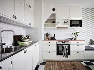 faience grise cuisine interesting faience grise cuisine With idee deco cuisine avec cuisine avec carrelage gris clair
