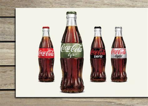 si鑒e social coca cola verde coca cola arriva la versione salutista