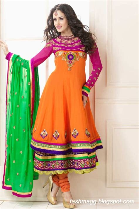 Women Dresses India With Perfect Images Playzoacom