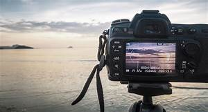 What Is Digital Photography? Meaning And More To Know About It