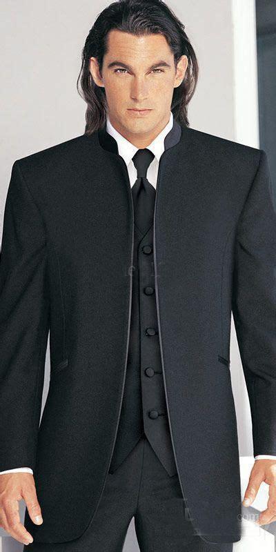men039s business suit fashion 10 best images about business suits on it is