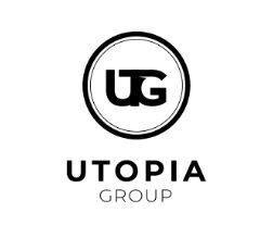 Lowongan kerja hari ini lengkap di lokertasikmalaya.id untuk lulusan sma, d1,d2,d3,s1 upadate setiap hari, untuk daerah tasikmalaya dan sekitarnya, kami mendapatkan sumber dengan valid dan terpercaya dari. Lowongan Kerja HRD (Supervisor) di CV. Utopia Kuliner Indonesia (Utopia Group) - LokerSemar.id