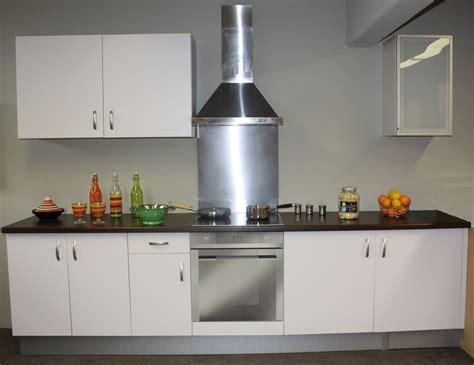 cuisine en kit brico depot meuble d 39 angle de cuisine brico depot mobilier design