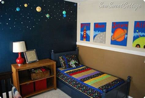 Outer Space Images On Pinterest