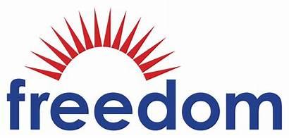 Freedom Financial Network Dashboard Client Debt Fdr