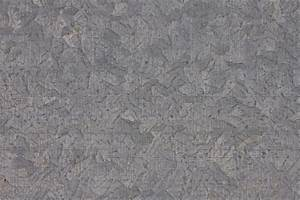 High Resolution Seamless Textures: Metal