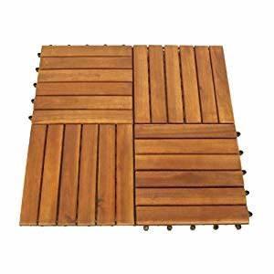Holzplatten Für Balkon : holzplatten balkon weitere deko holzplatten balkon balkon boden neu gestalten hallo ~ Frokenaadalensverden.com Haus und Dekorationen