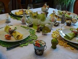 Deco Table Anniversaire 60 Ans : deco table anniversaire 60 ans femme ~ Dallasstarsshop.com Idées de Décoration
