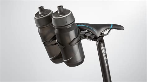saddle clamp bottle tacx cage mount cages