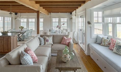 Home Interior Blogs : Cottage Home Model Introduced At Wcis Artesia Naples