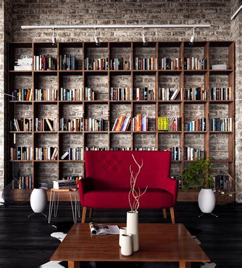 Wall To Wall Bookcase Ideas by Bookshelf Ideas Inspiration Diy Bookshelf Ideas