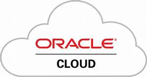 Fors group for Oracle enterprise planning and budgeting cloud service documentation