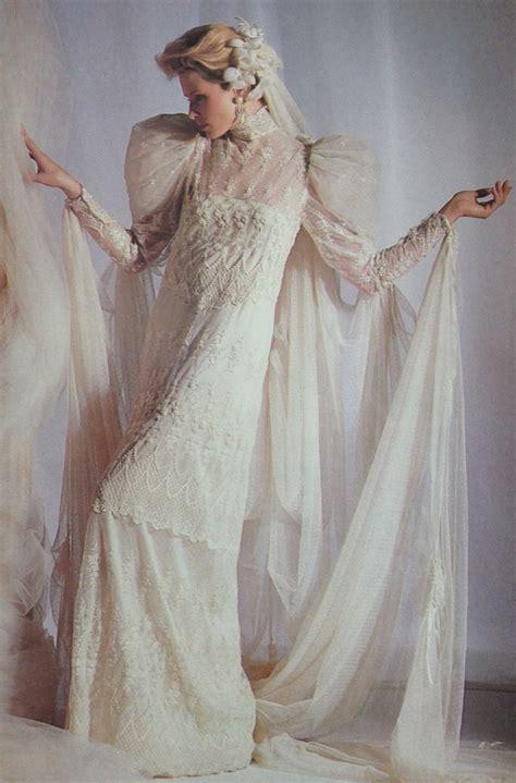 fashion exclusive   worst wedding gowns