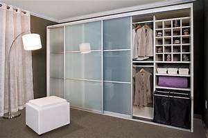 Amenagement De Placard Ikea : am nagement placard ikea am nagement placard ~ Voncanada.com Idées de Décoration