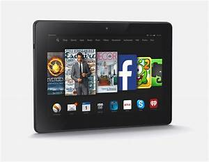 Kindle Fire HD Archives | Droid Life