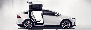 Tesla 4x4 Prix : essai tesla model x p100d ~ Gottalentnigeria.com Avis de Voitures