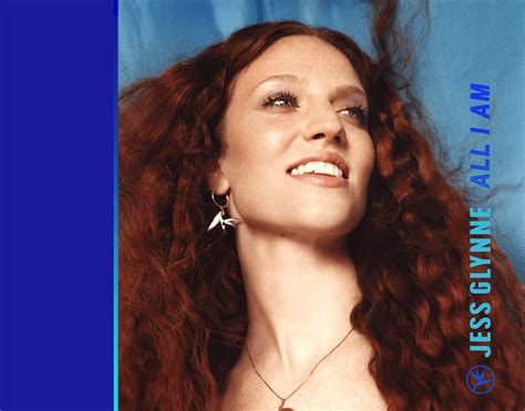 Jess Glynne Continues To Uplift On Spirited New Single