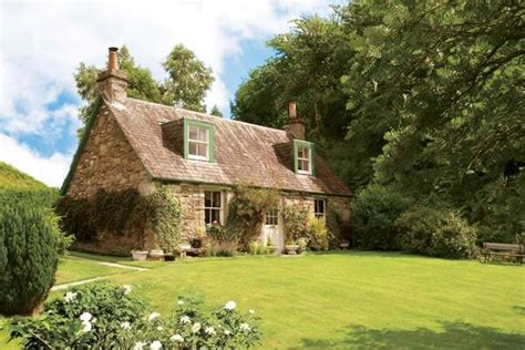 Cottages To Rent Uk by Last Minute Cottages Lodges Apartments And Late Deal